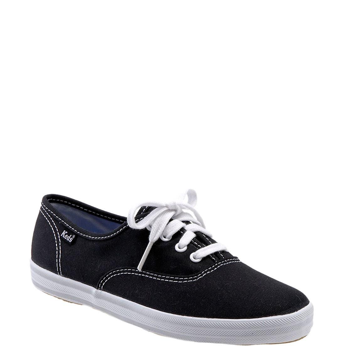 Donna Keds® Scarpe Scarpe Scarpe da Ginnastica & In esecuzione scarpe   Nordstrom 587a9b