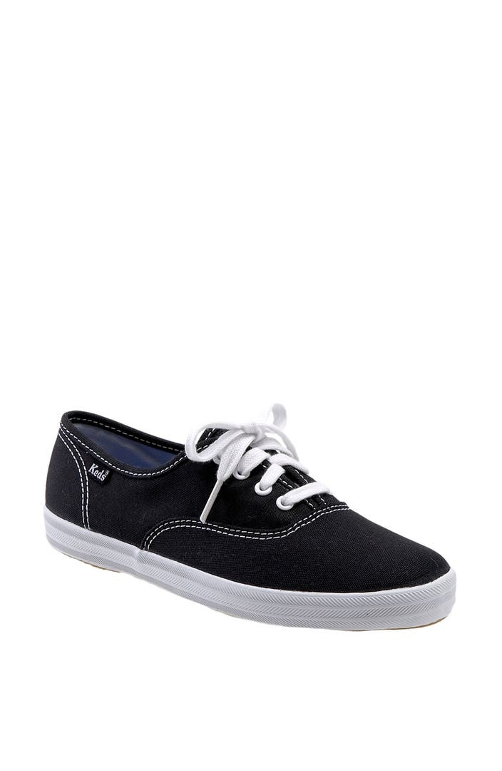 Keds 174 Champion Canvas Sneaker Women Nordstrom
