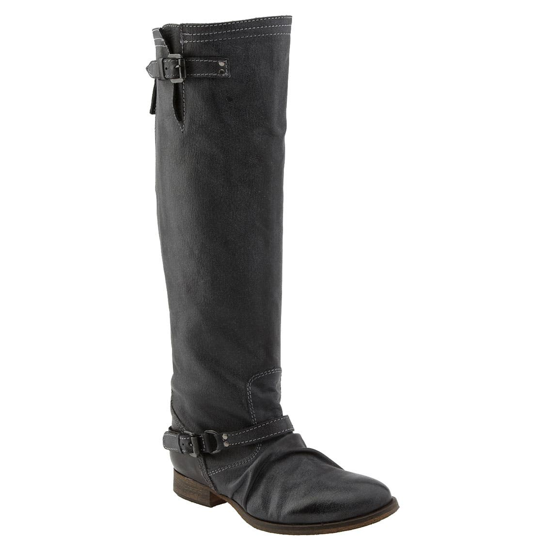 Main Image - Steve Madden 'Roady' Tall Boot