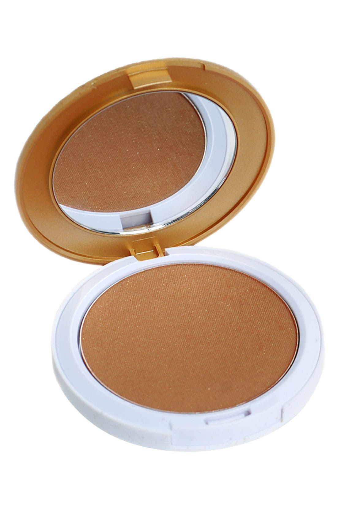 Xen-Tan® Perfect Bronze