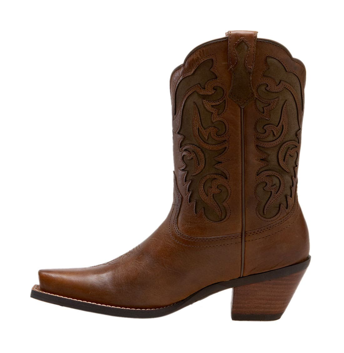 Alternate Image 2  - Ariat 'Shada' boot