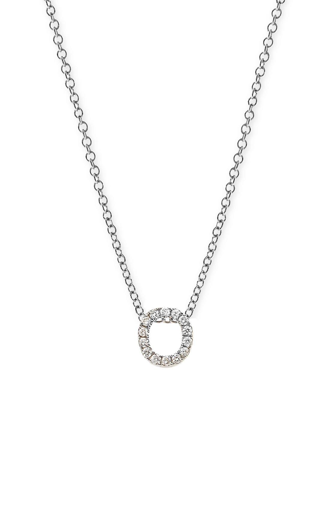 315c5a205 Women's Initial, Monogram & Jewelry | Nordstrom