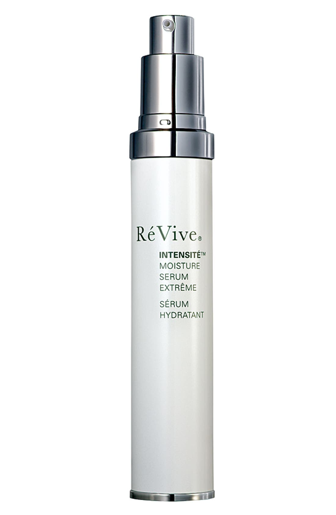 RéVive® Intensité™ Moisture Serum Extreme