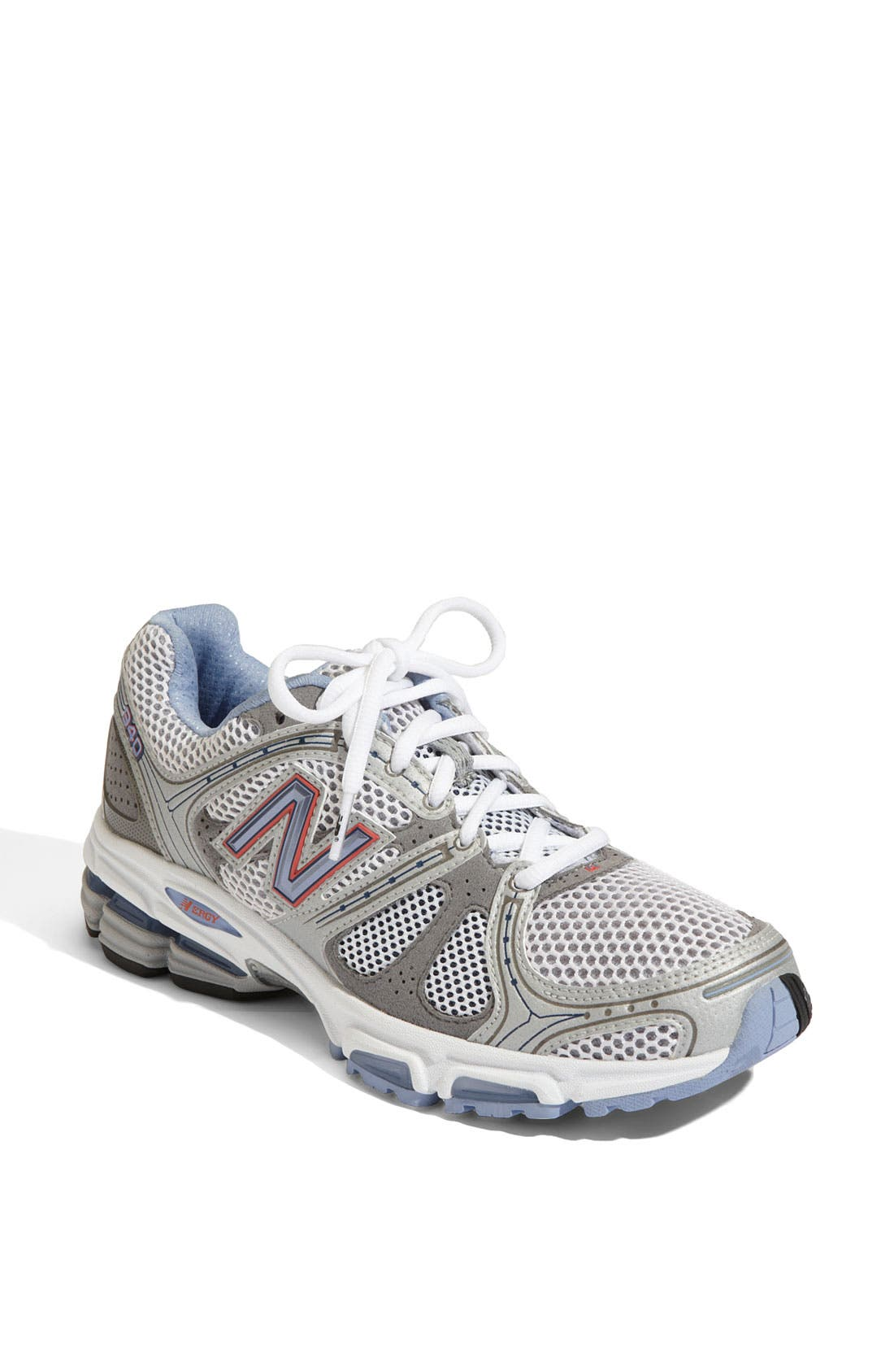 Alternate Image 1 Selected - New Balance '940' Running Shoe (Women)