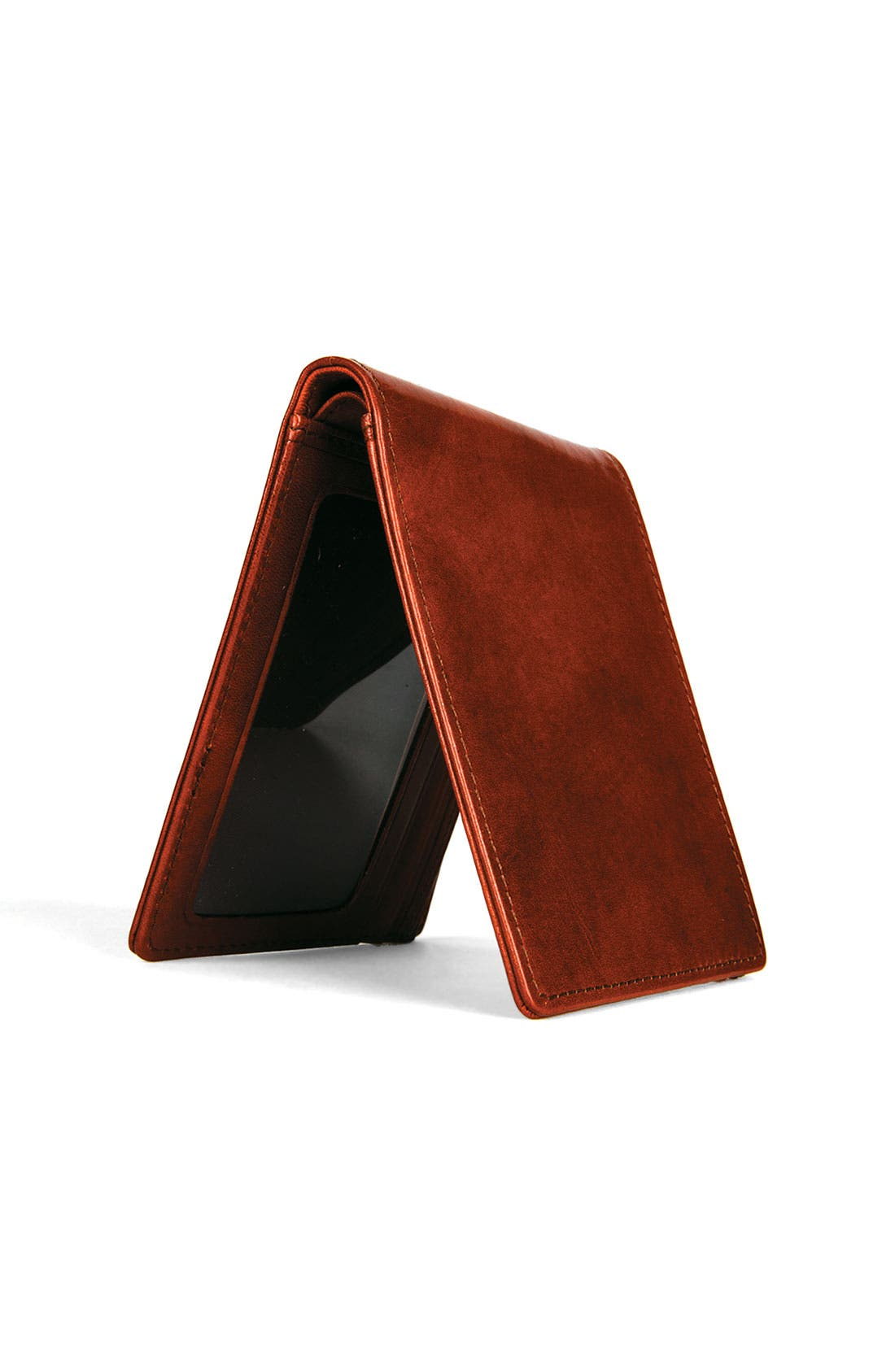 Alternate Image 3  - Bosca 'Executive - Old Leather' Wallet
