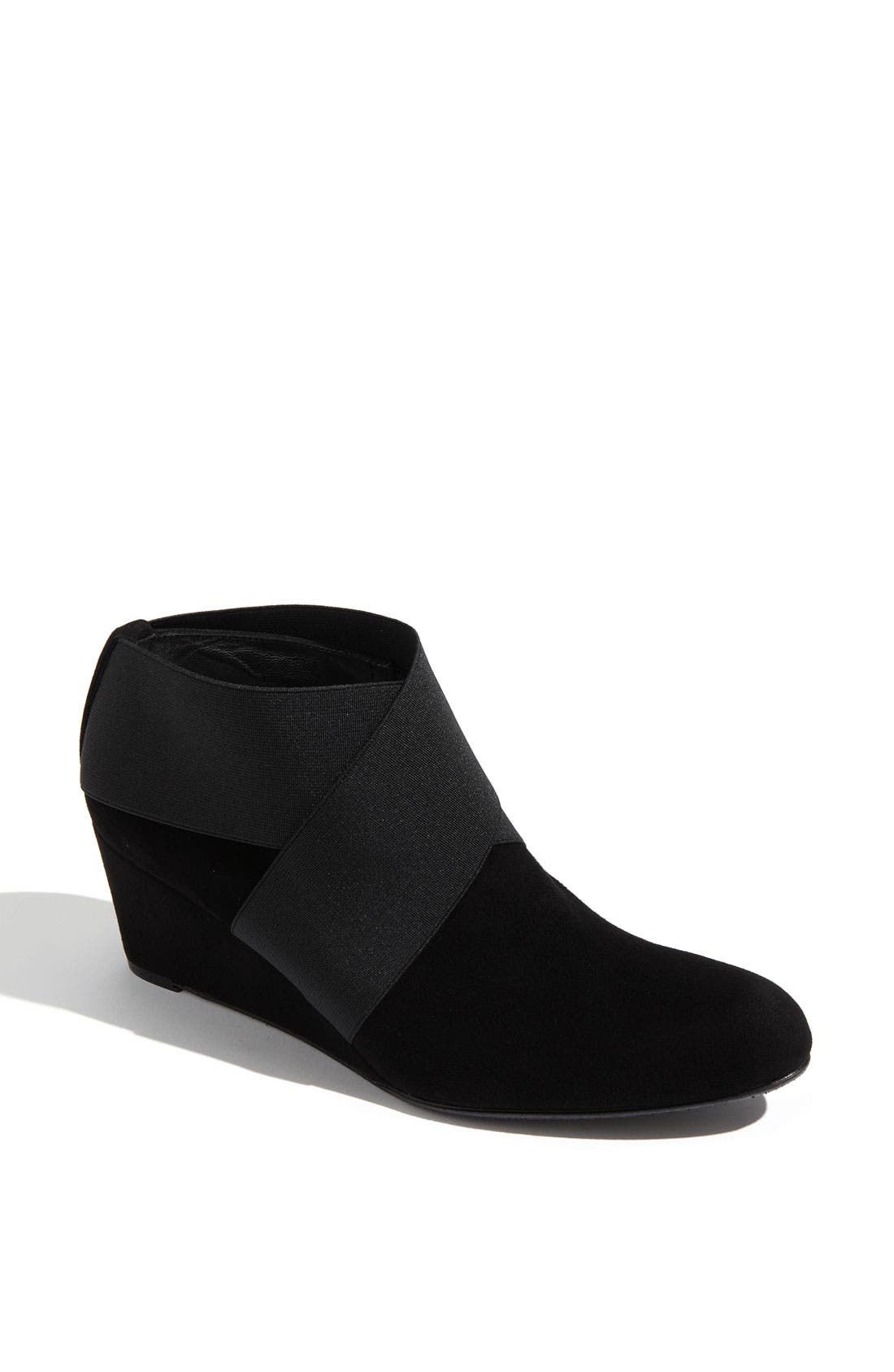 Alternate Image 1 Selected - Stuart Weitzman 'Coban' Bootie