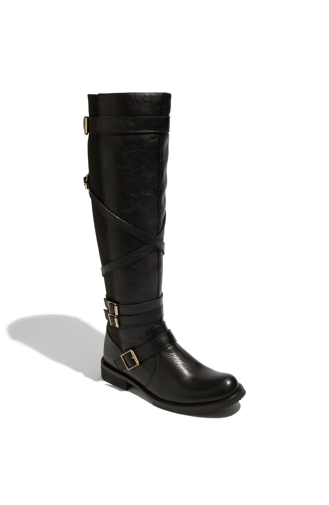 Alternate Image 1 Selected - Miz Mooz 'Kira' Riding Boot