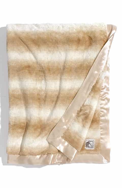 Throw Blankets Amp Bed Throws Wool Amp Fleece Nordstrom
