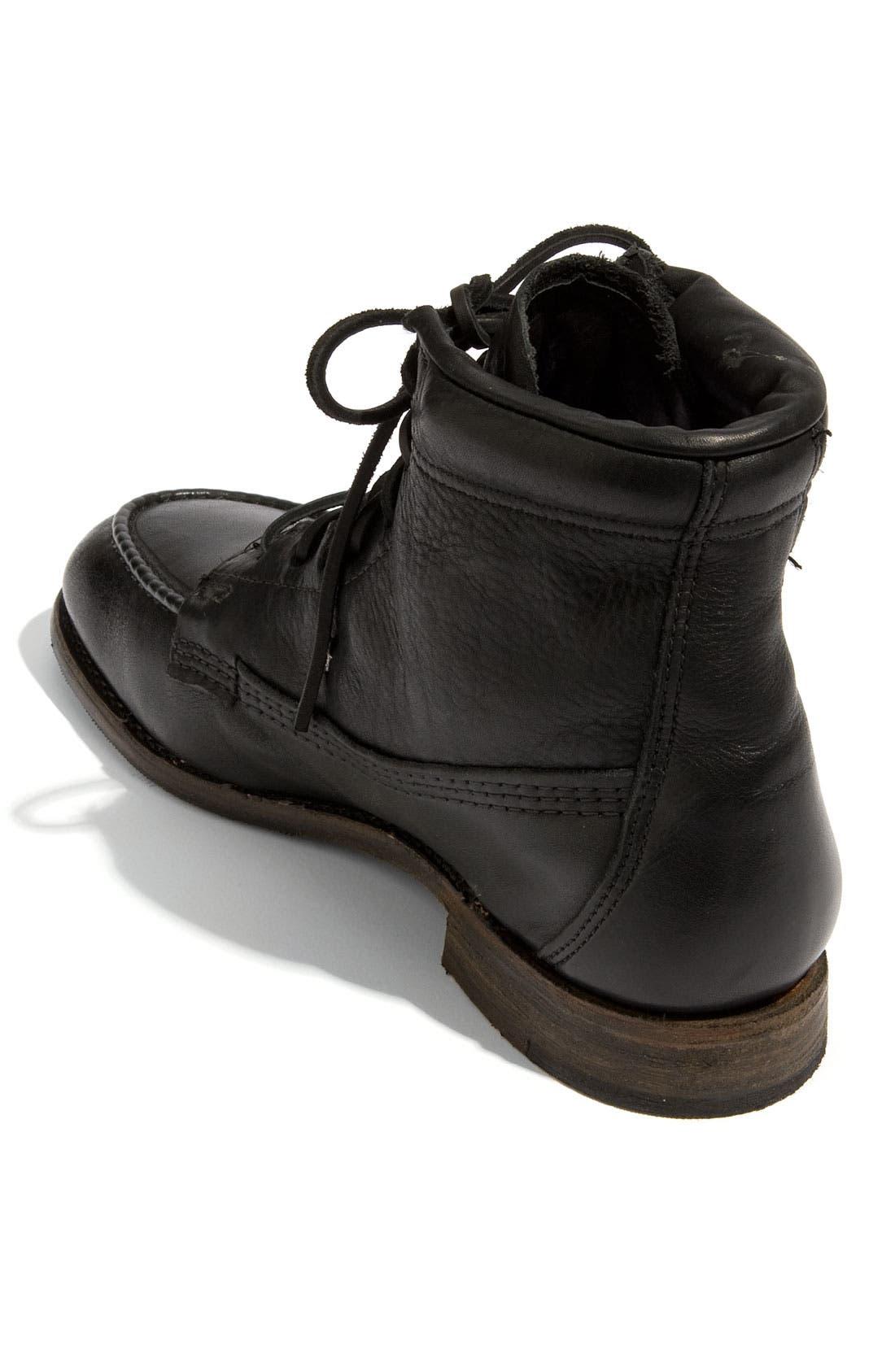 Alternate Image 3  - Vintage Shoe Company 'Vincent' Boot