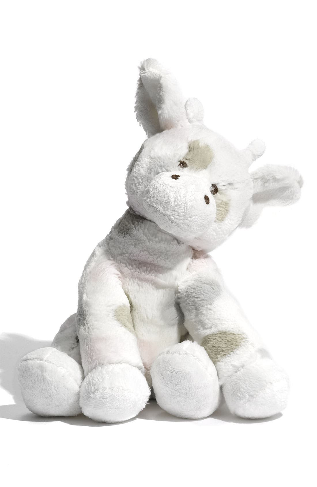 Alternate Image 1 Selected - Little Giraffe 'Little G™' Plush Stuffed Animal