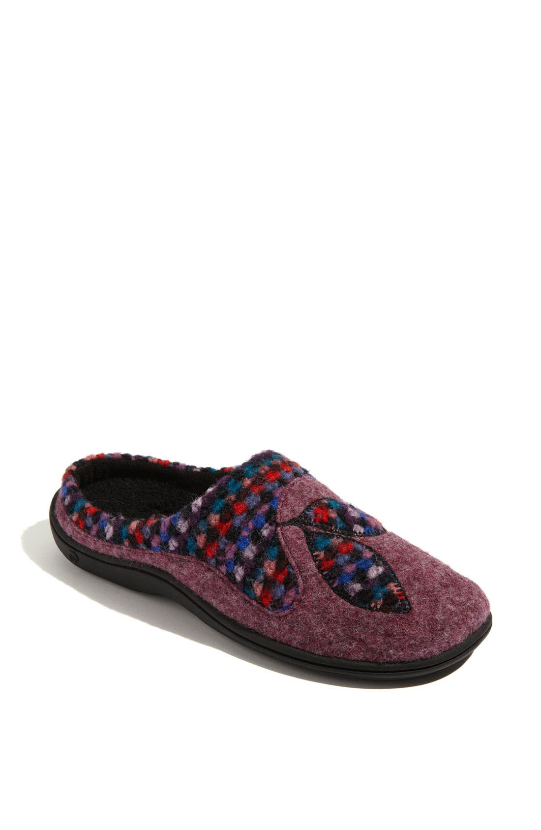 Main Image - Acorn 'Drew' Slipper