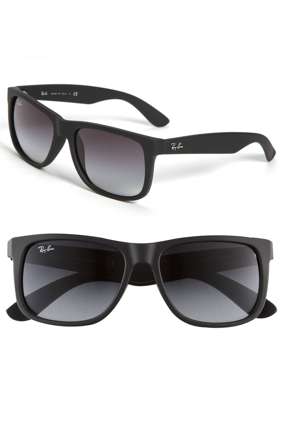 Ray Ban YOUNGSTER 54MM SUNGLASSES