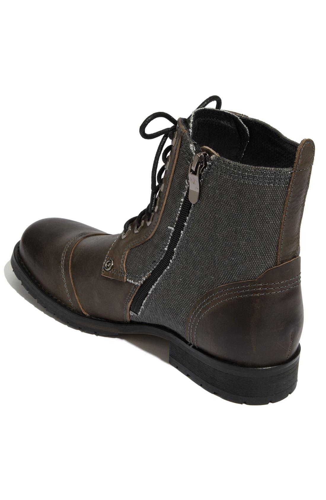 Alternate Image 3  - Donald J Pliner 'Bruce' Boot