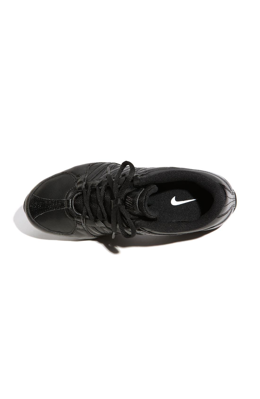 Alternate Image 3  - Nike 'Musique IV' Dance Shoe