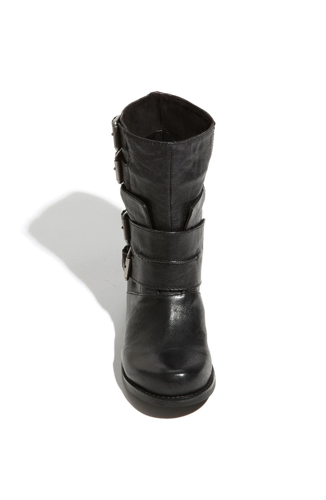 Alternate Image 3  - Nine West 'Fango' Boot