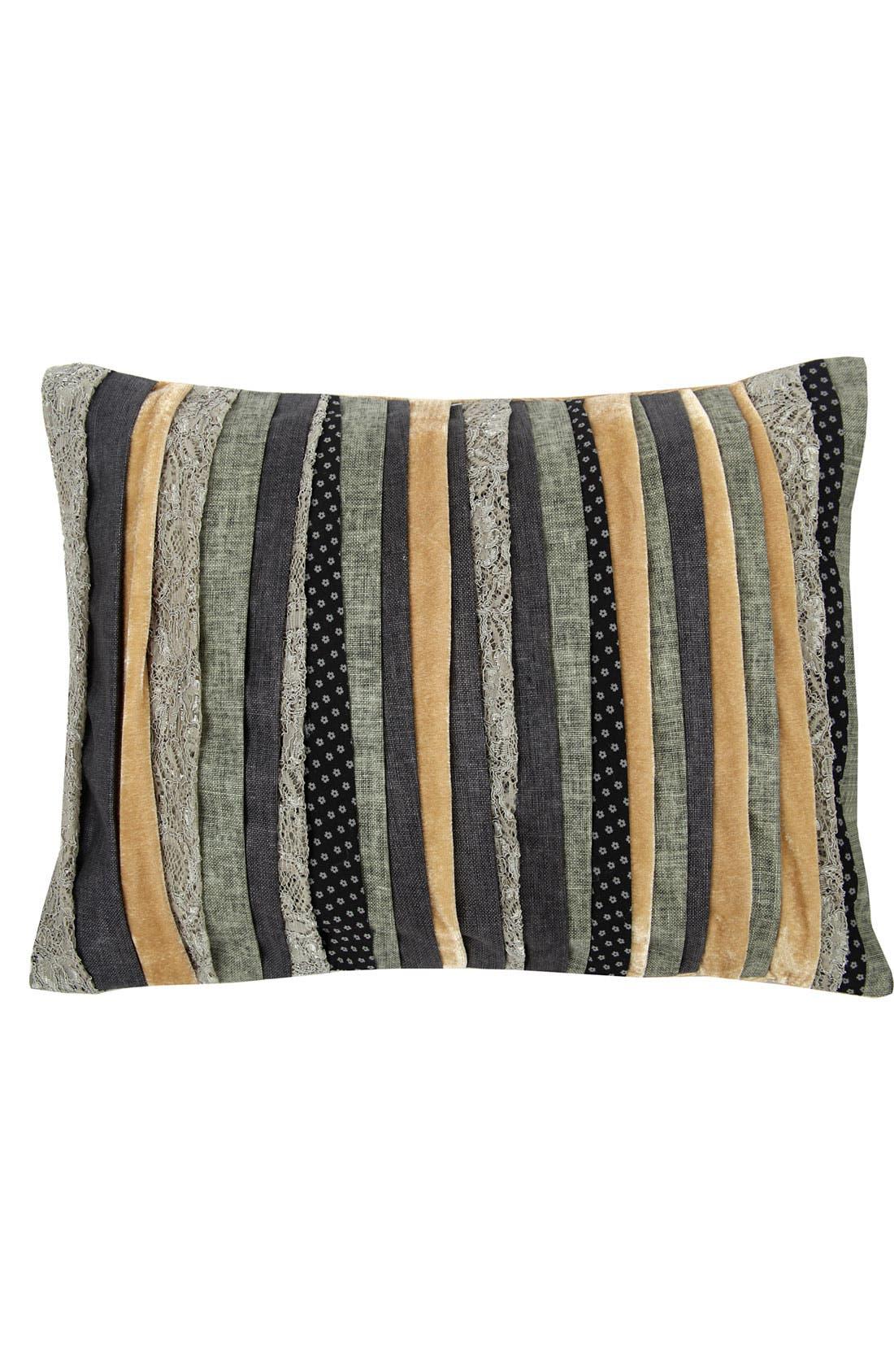Alternate Image 1 Selected - Blissliving Home 'Santa Cruz' Pillow (Online Only)