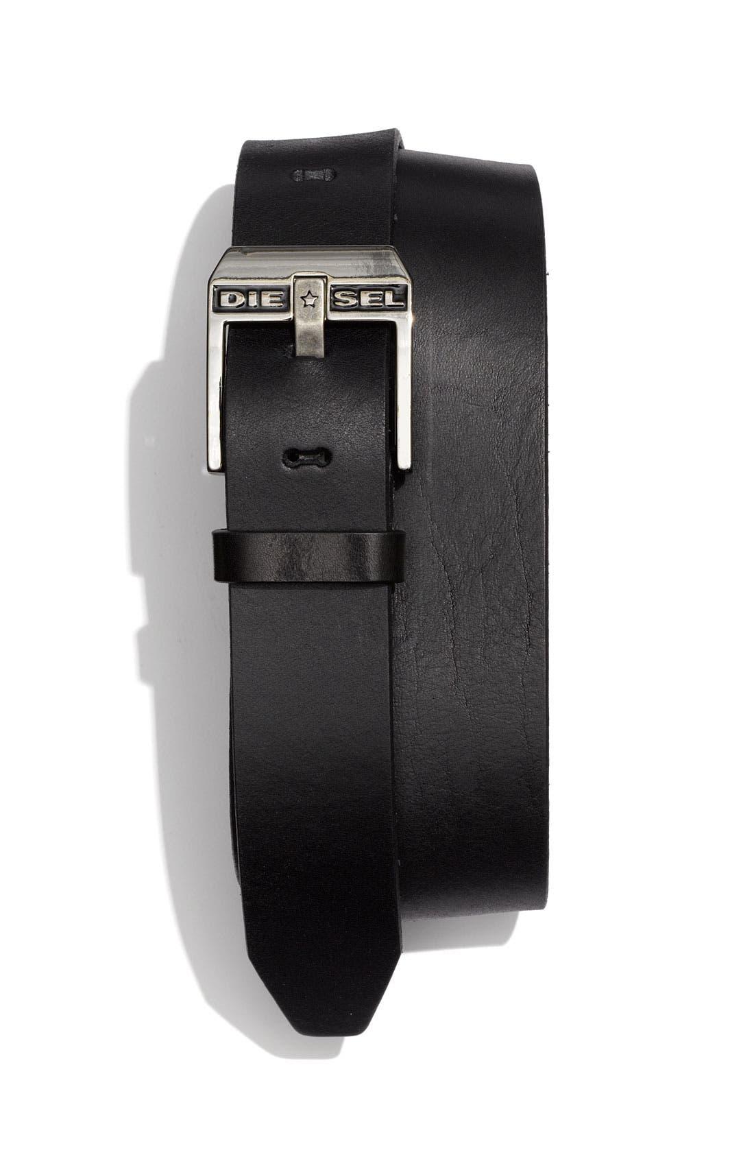 Main Image - DIESEL® 'Nstarr Service' Belt