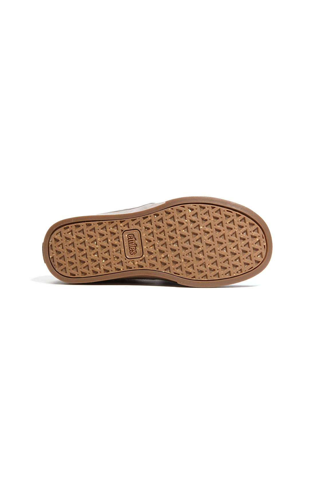Alternate Image 4  - Etnies 'Jameson 2' Skate Shoe (Toddler, Little Kid & Big Kid)