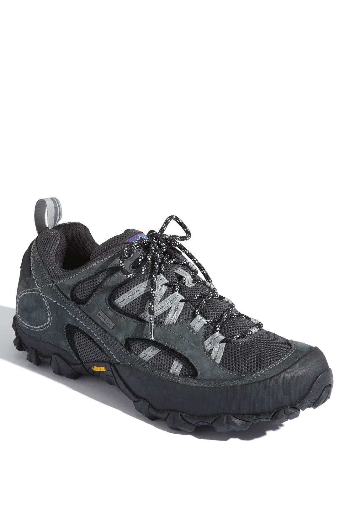 Alternate Image 1 Selected - Patagonia 'Drifter AC GTX' Trail Shoe