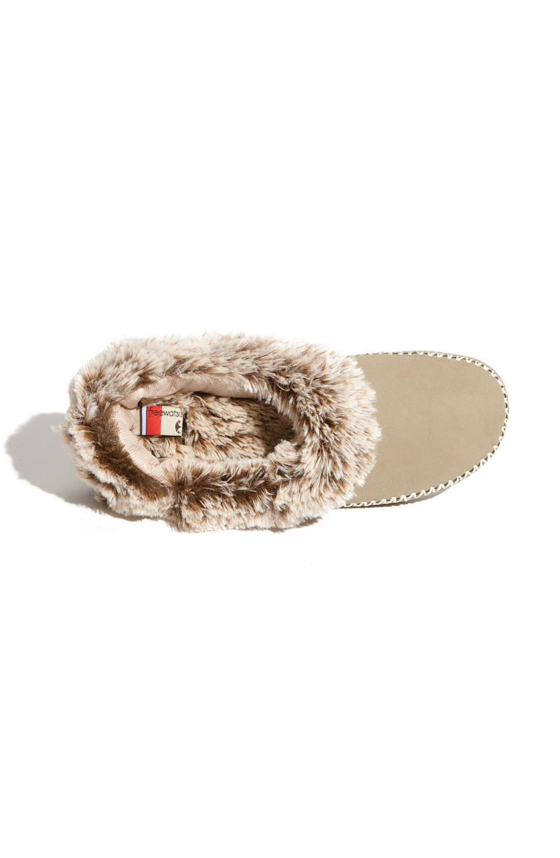 Alternate Image 3  - Freewaters 'Cloudnine' Slipper