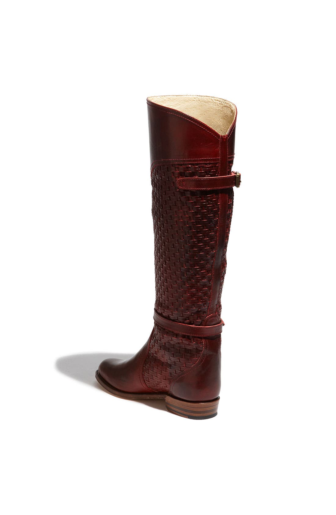 Alternate Image 2  - Frye 'Dorado' Riding Boot