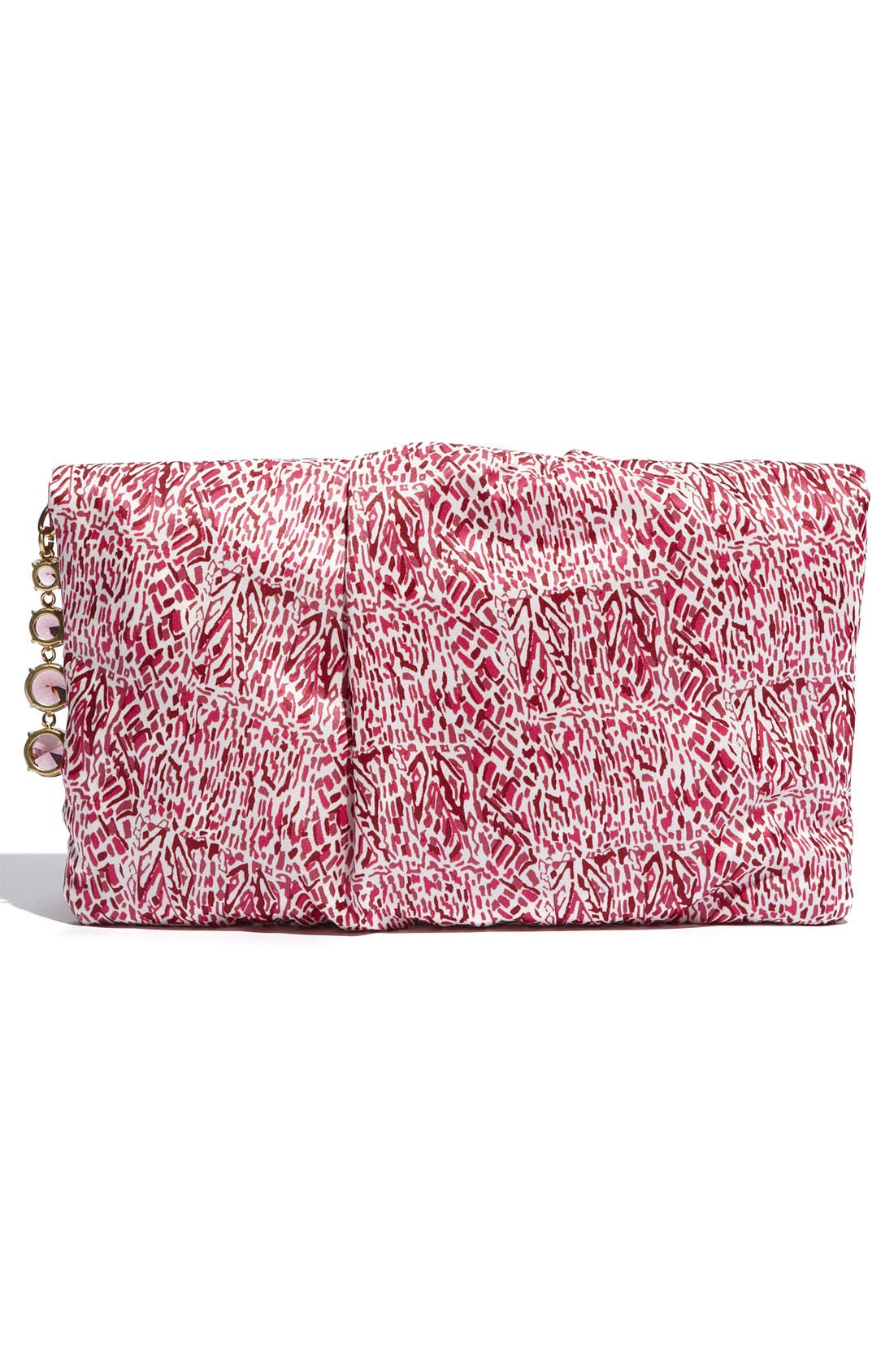 Alternate Image 3  - Juicy Couture 'Madame Daydreamer' Clutch