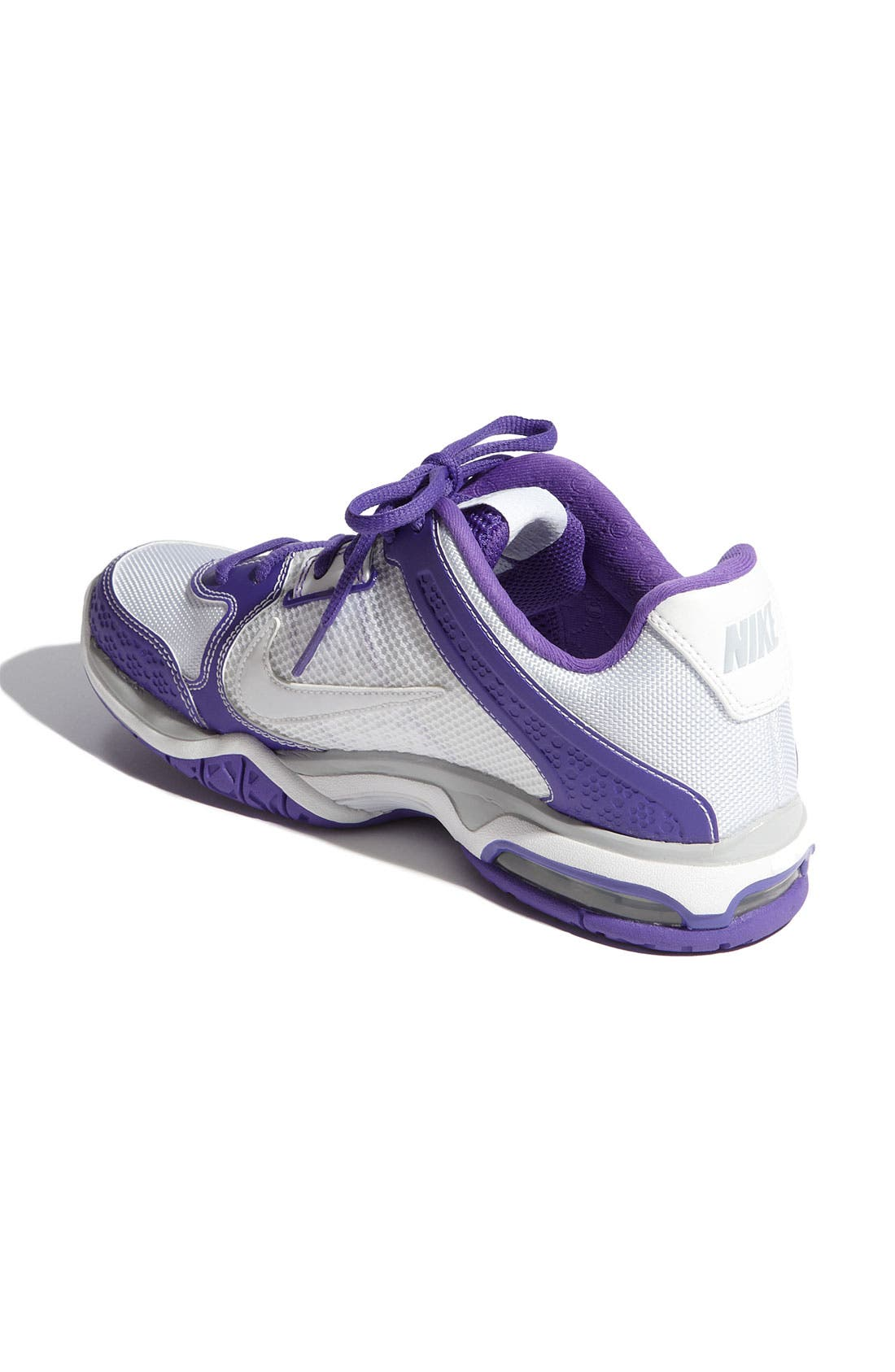 Alternate Image 2  - Nike 'Air Max Mirabella 3' Tennis Shoe (Women)
