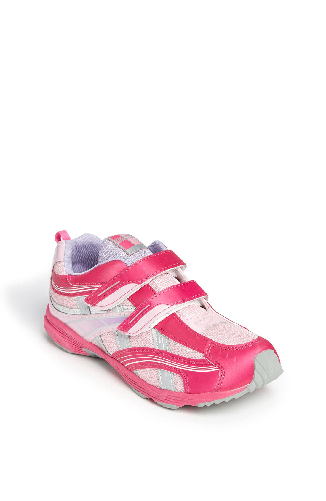 Alternate Image 1 Selected - Tsukihoshi 'Child 35' Sneaker (Toddler & Little Kid)