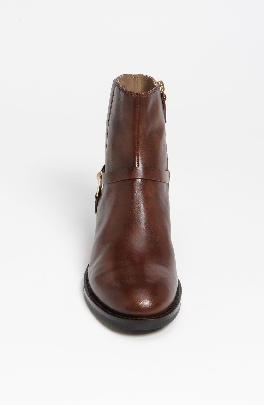 Alternate Image 3  - ECCO 'Hobart Harness Buckle' Boot