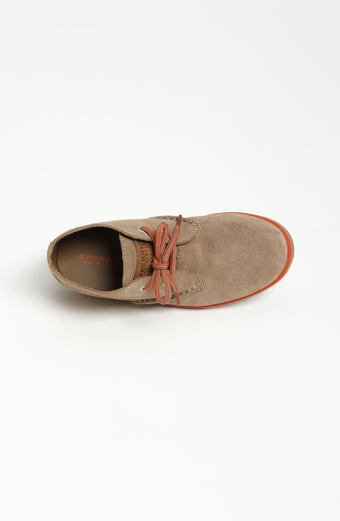Alternate Image 3  - Sperry Top-Sider® 'Gunnel' Boot (Little Kid & Big Kid)