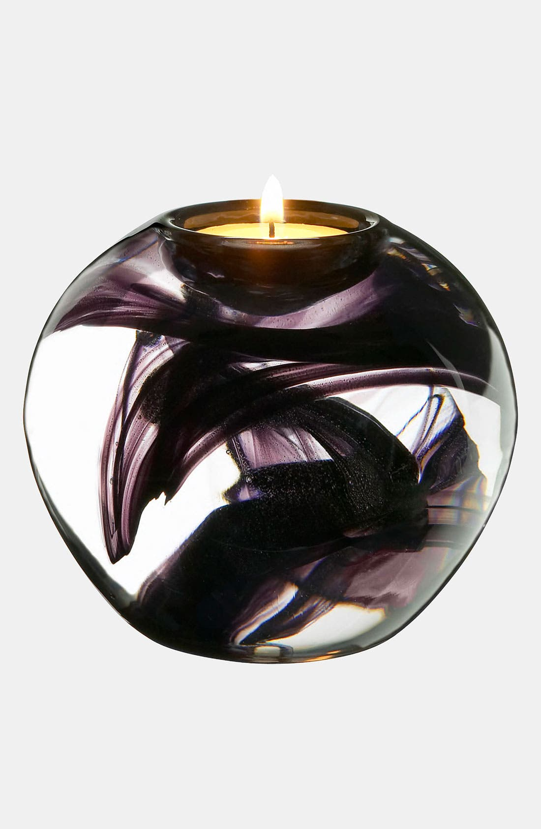 Main Image - Kosta Boda 'Cool Moon' Votive Candle Holder