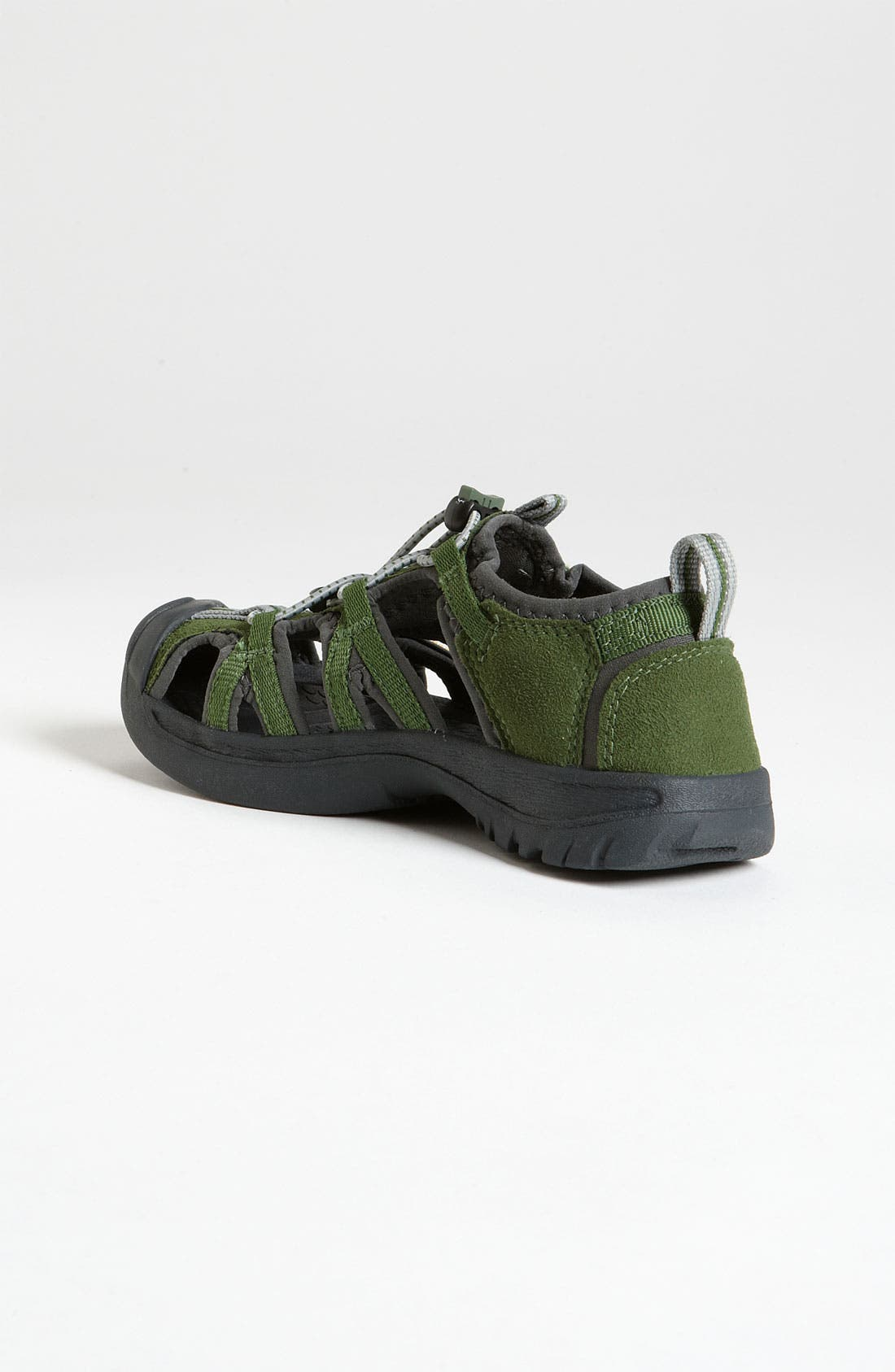 Alternate Image 2  - Keen 'Kanyon' Sandal (Toddler, Little Kid & Big Kid)