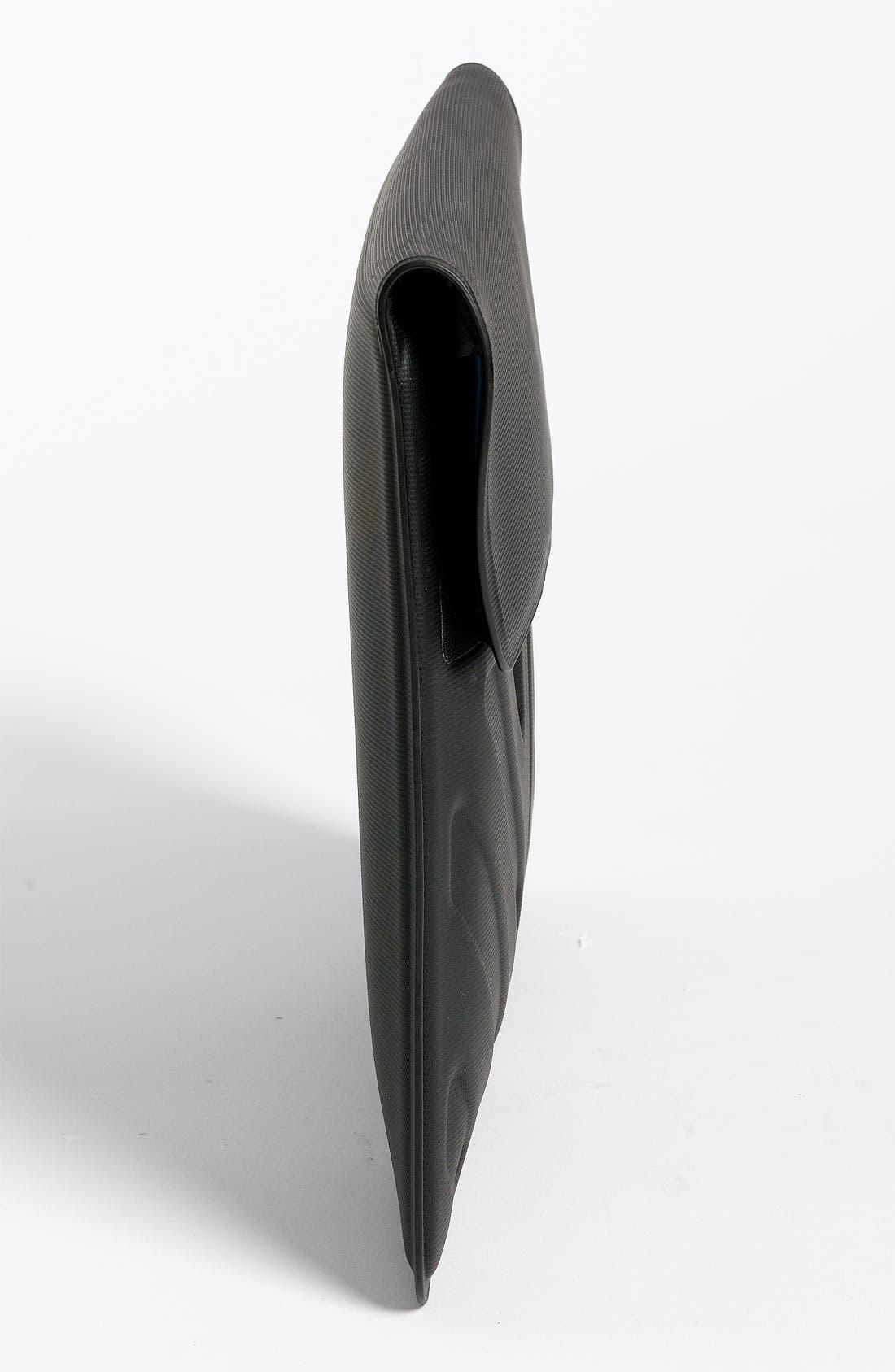 Alternate Image 2  - Thule MacBook Air Sleeve (13 Inch)