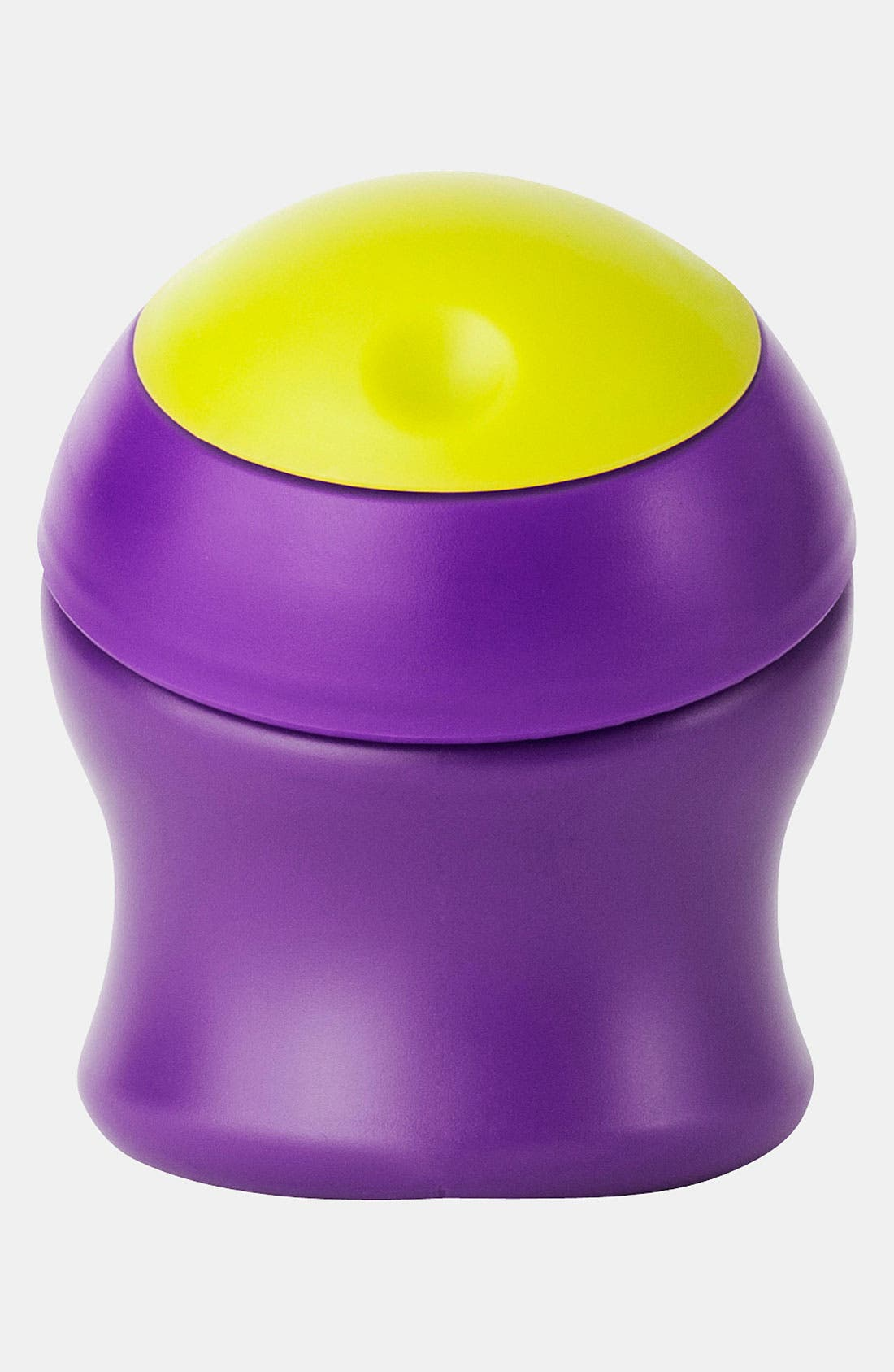 Alternate Image 1 Selected - Boon 'Munch' Snack Container