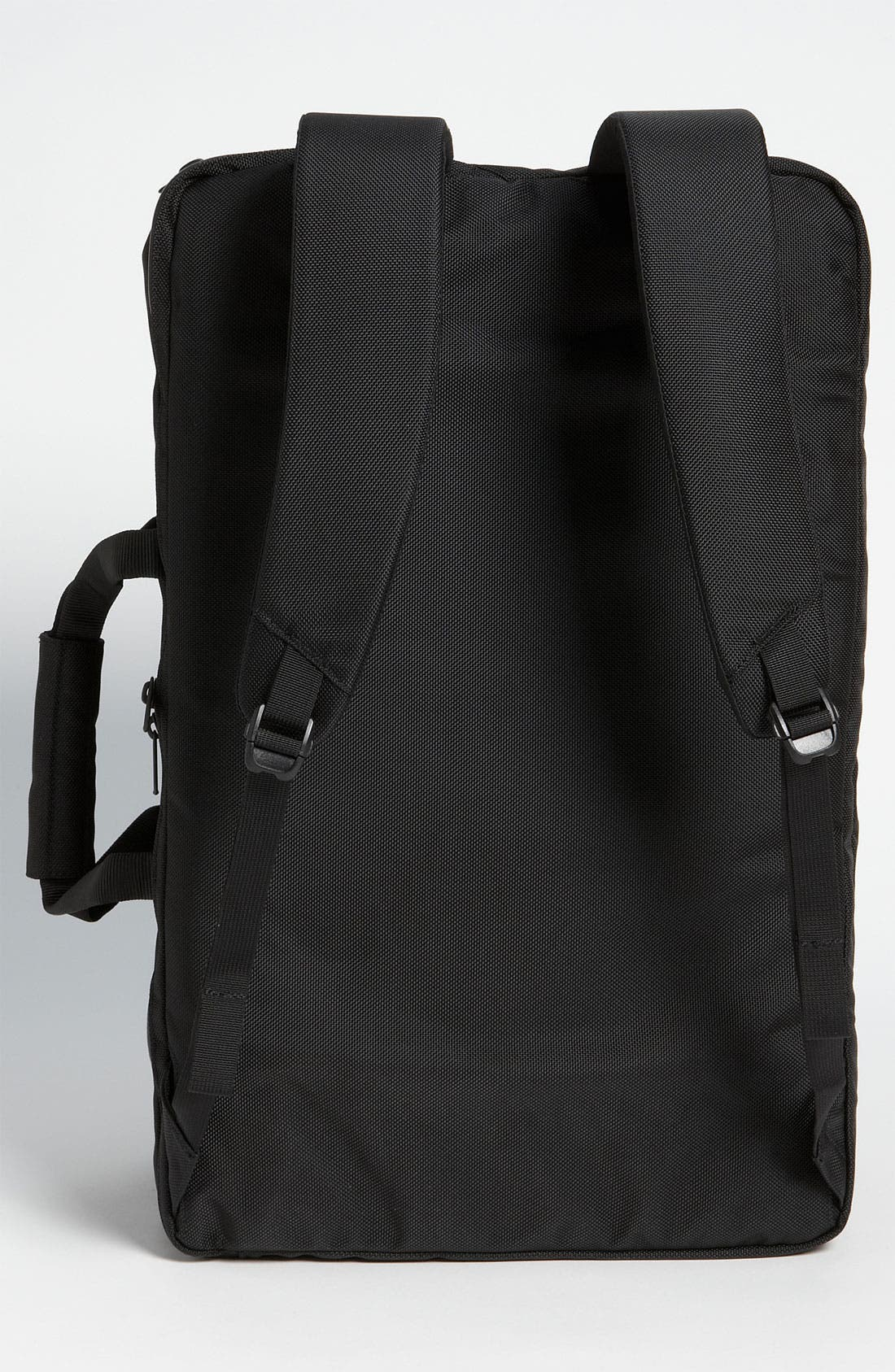 Alternate Image 2  - The North Face 'Shuttle' Duffel Bag