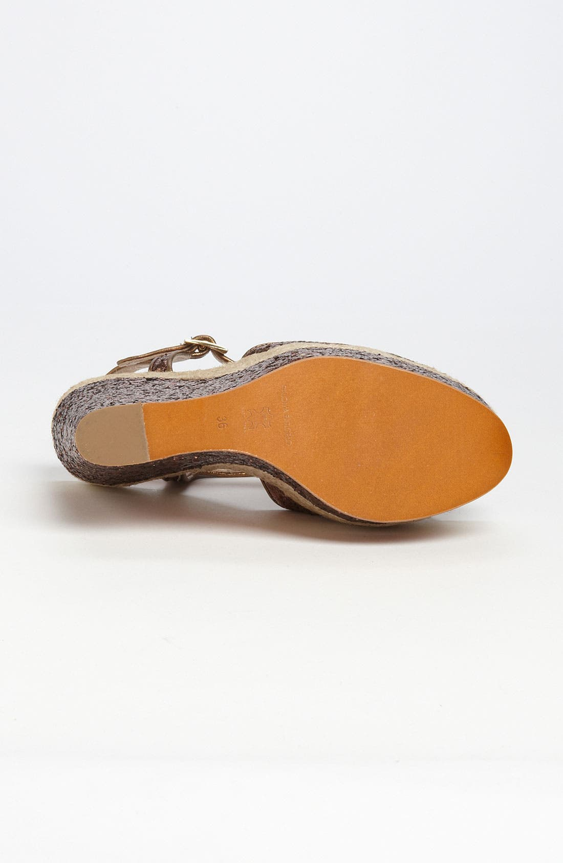 Alternate Image 4  - Paloma Barcelo Sandal