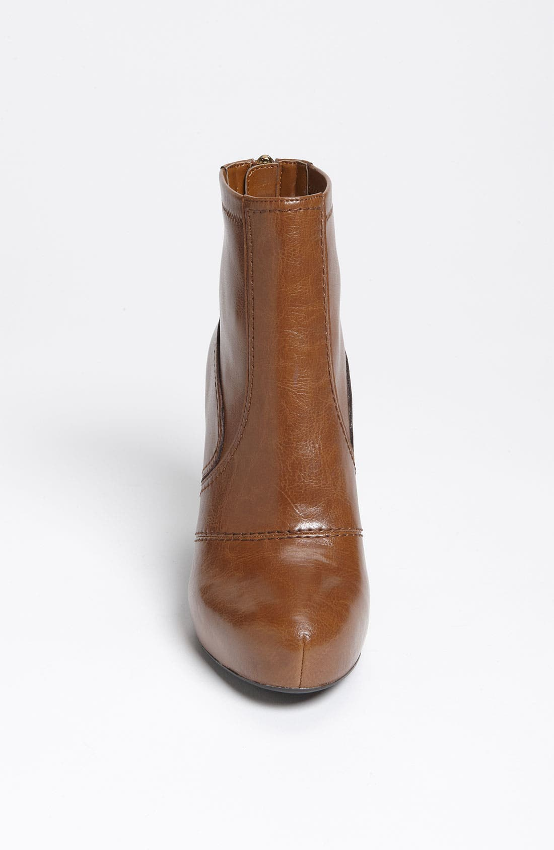 Alternate Image 3  - Franco Sarto 'Learn' Boot (Special Purchase)