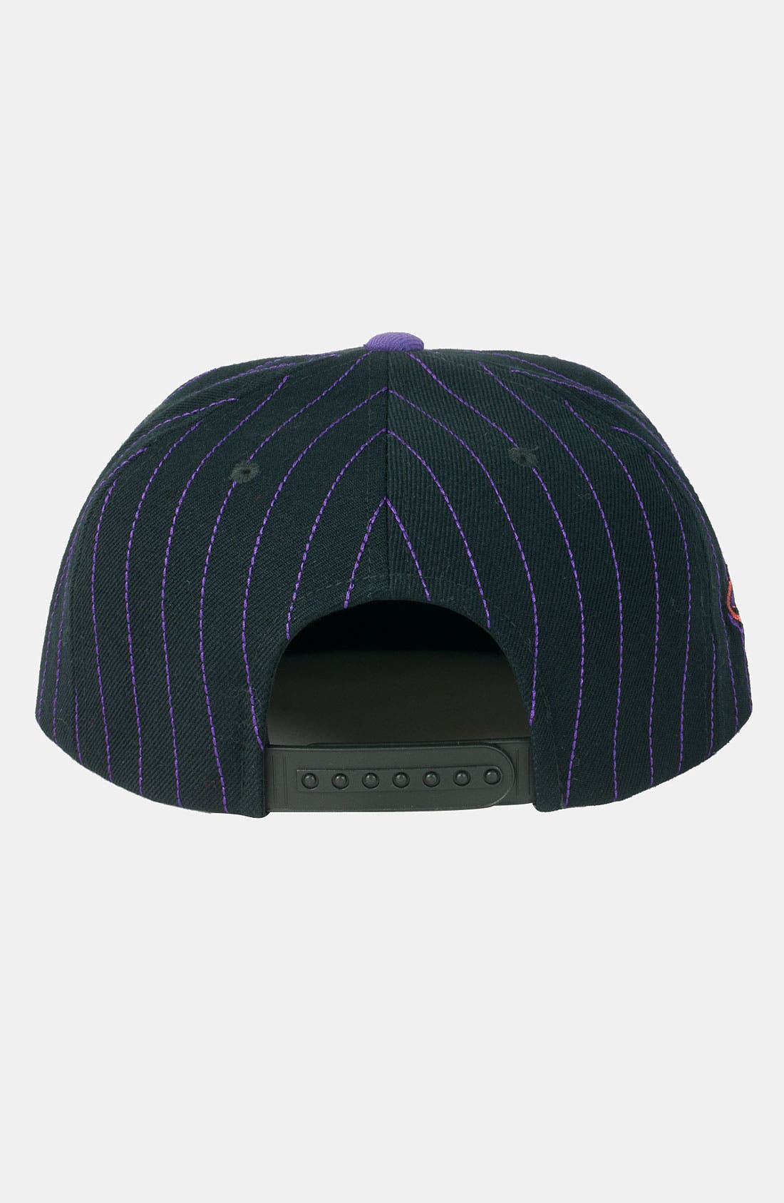 Alternate Image 2  - American Needle 'Diamondbacks' Snapback Baseball Cap