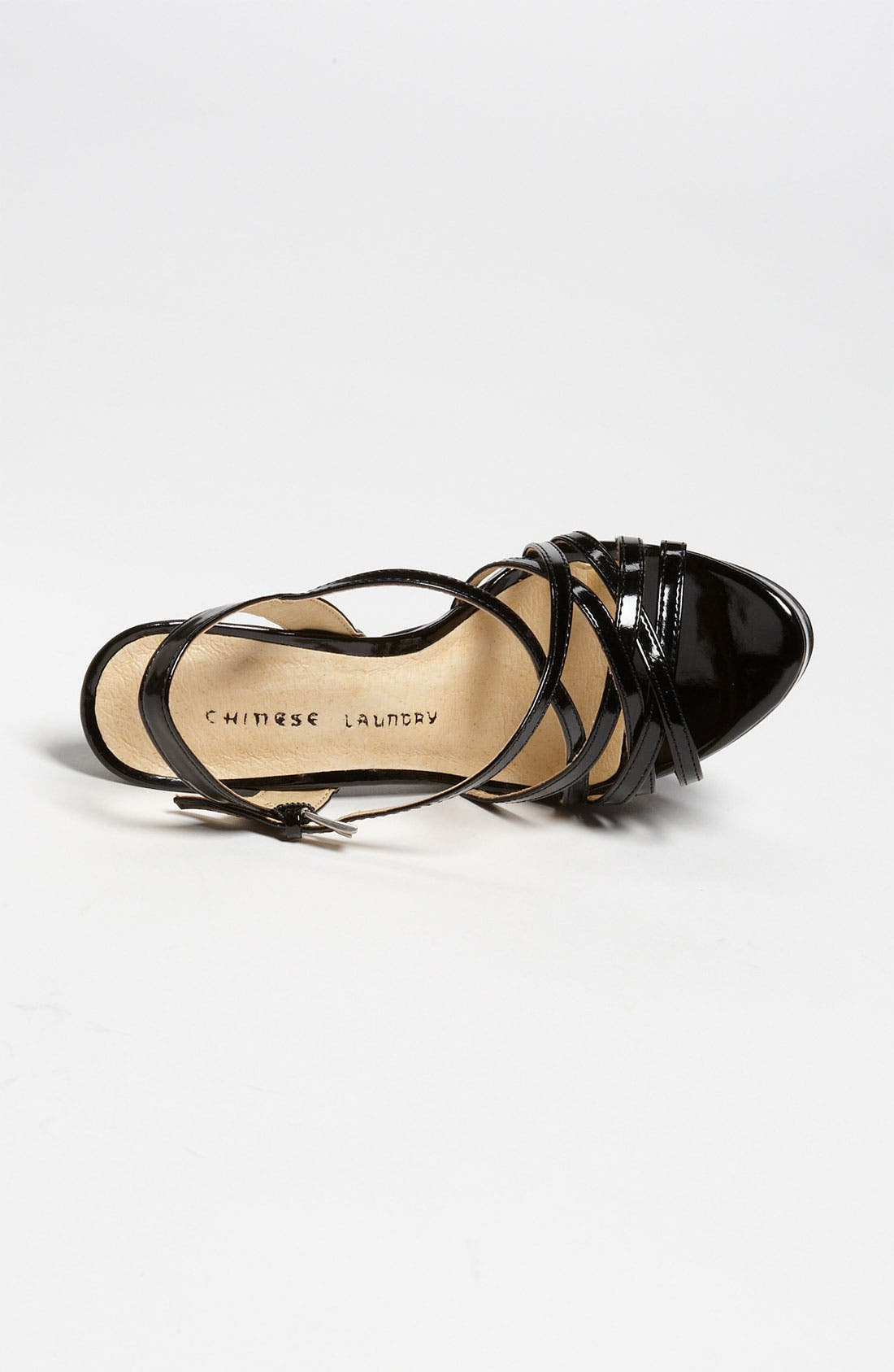 Alternate Image 3  - Chinese Laundry 'Tippy Top' Sandal