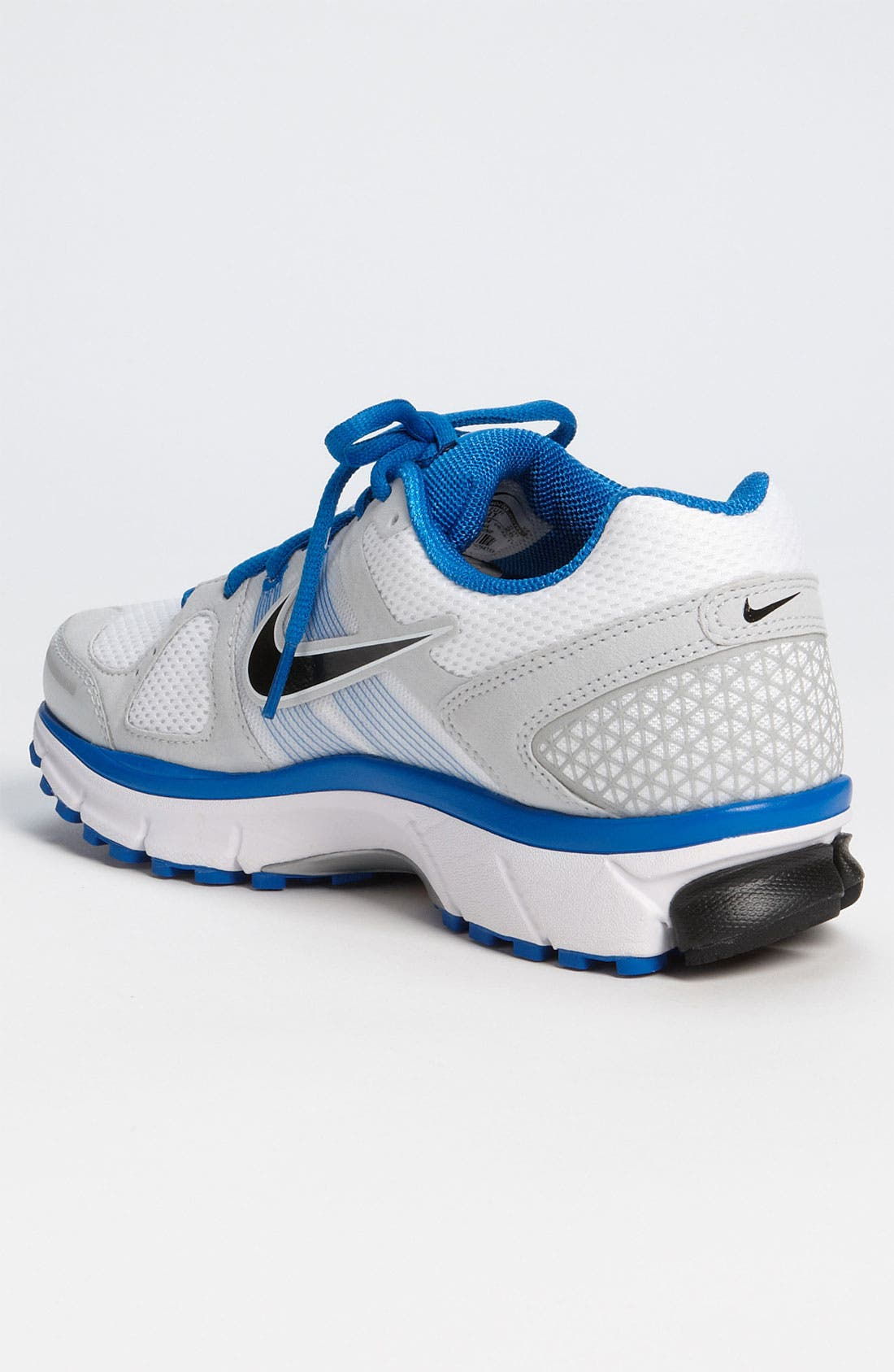 Alternate Image 2  - Nike 'Air Pegasus+ 28' Trail Running Shoe (Men)