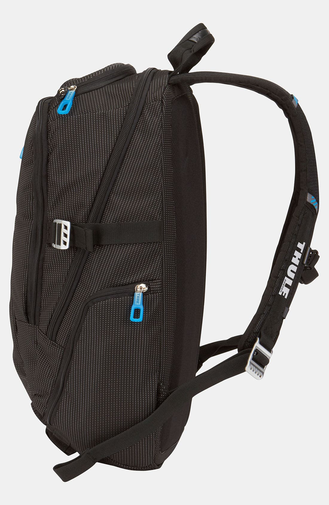 Alternate Image 3  - Thule 'Crossover' MacBook Pro Backpack