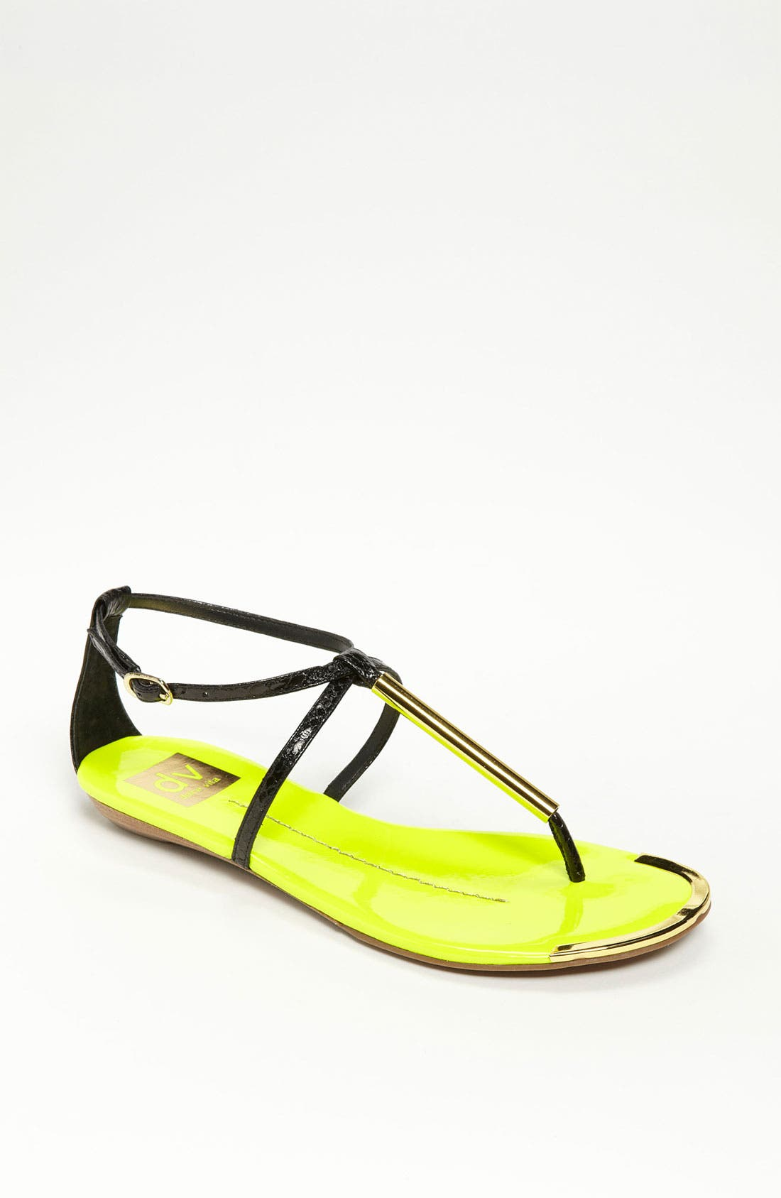 Alternate Image 1 Selected - DV by Dolce Vita 'Archer' Sandal