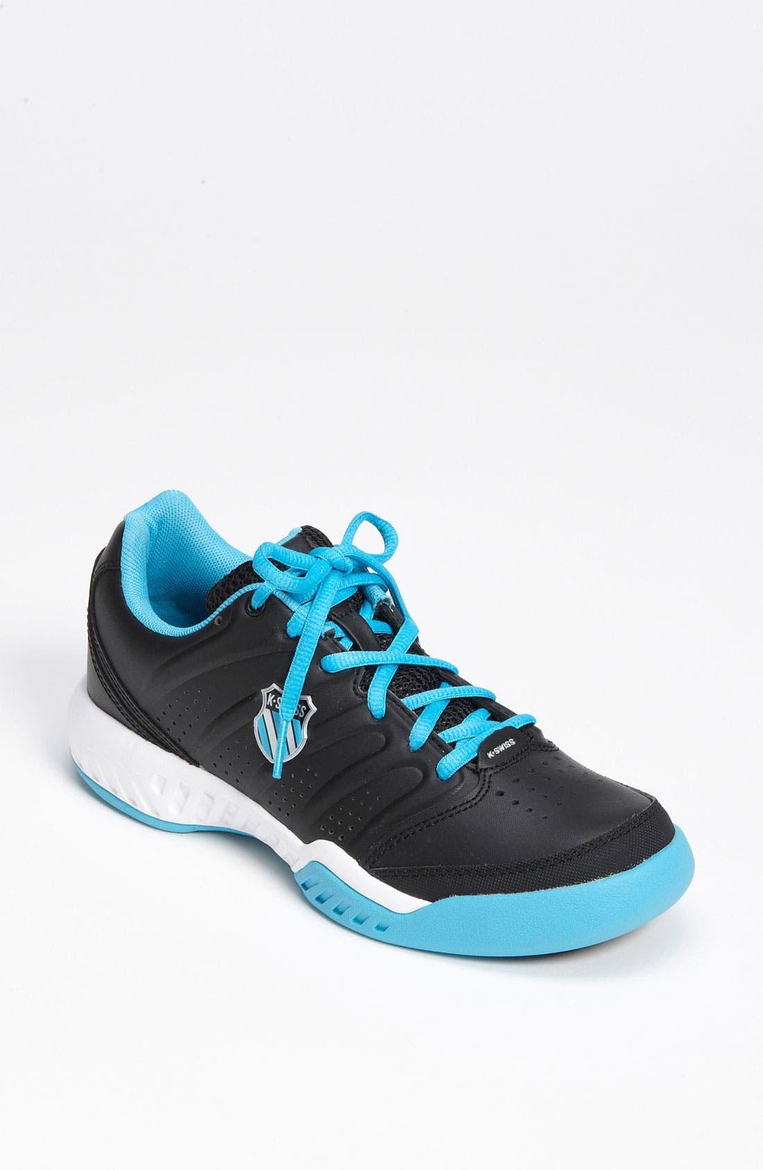 Main Image - K-Swiss 'Ultrascendor 11' Tennis Shoe (Women)