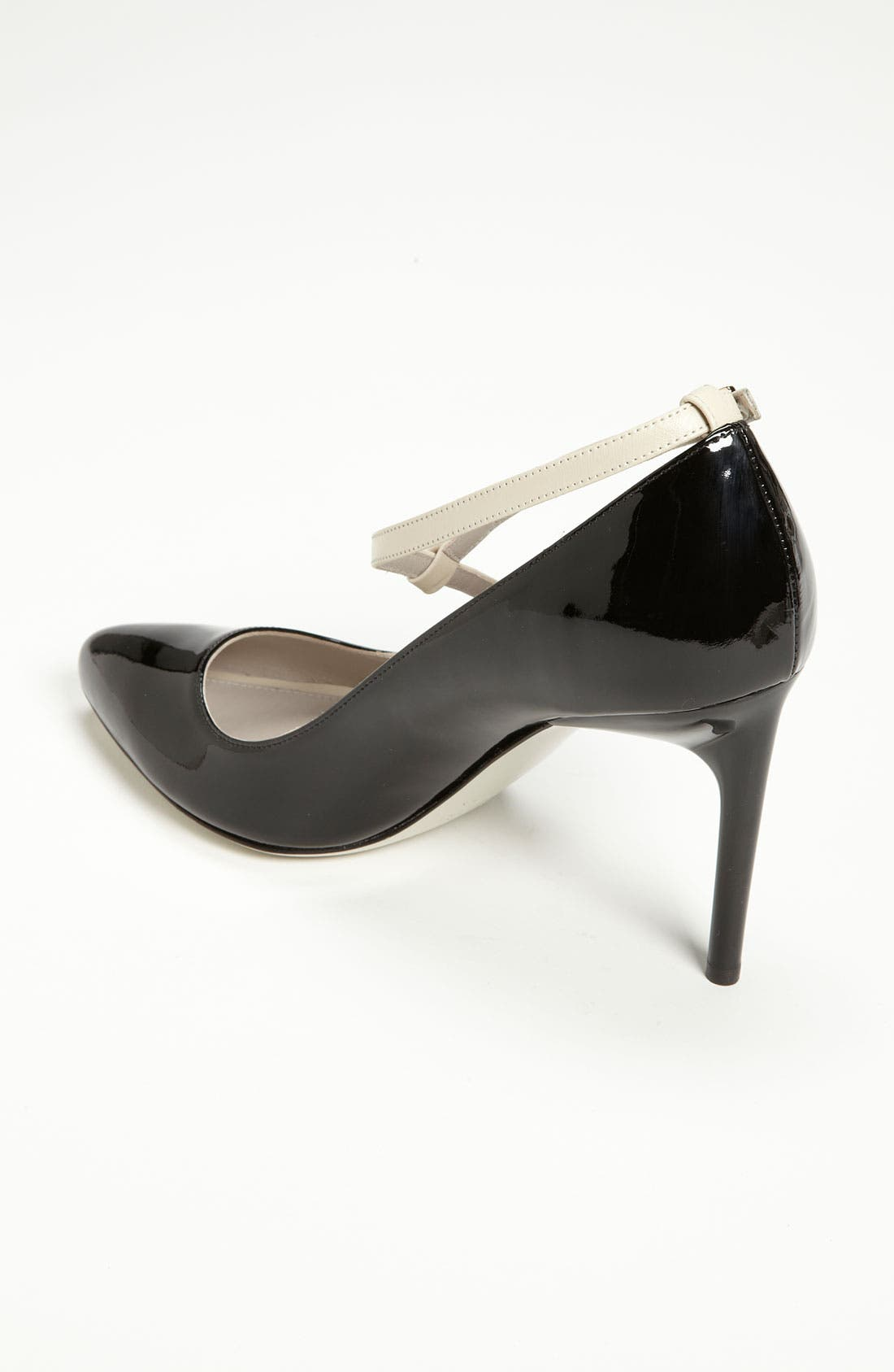 Alternate Image 2  - Jason Wu 'Christie' Pump