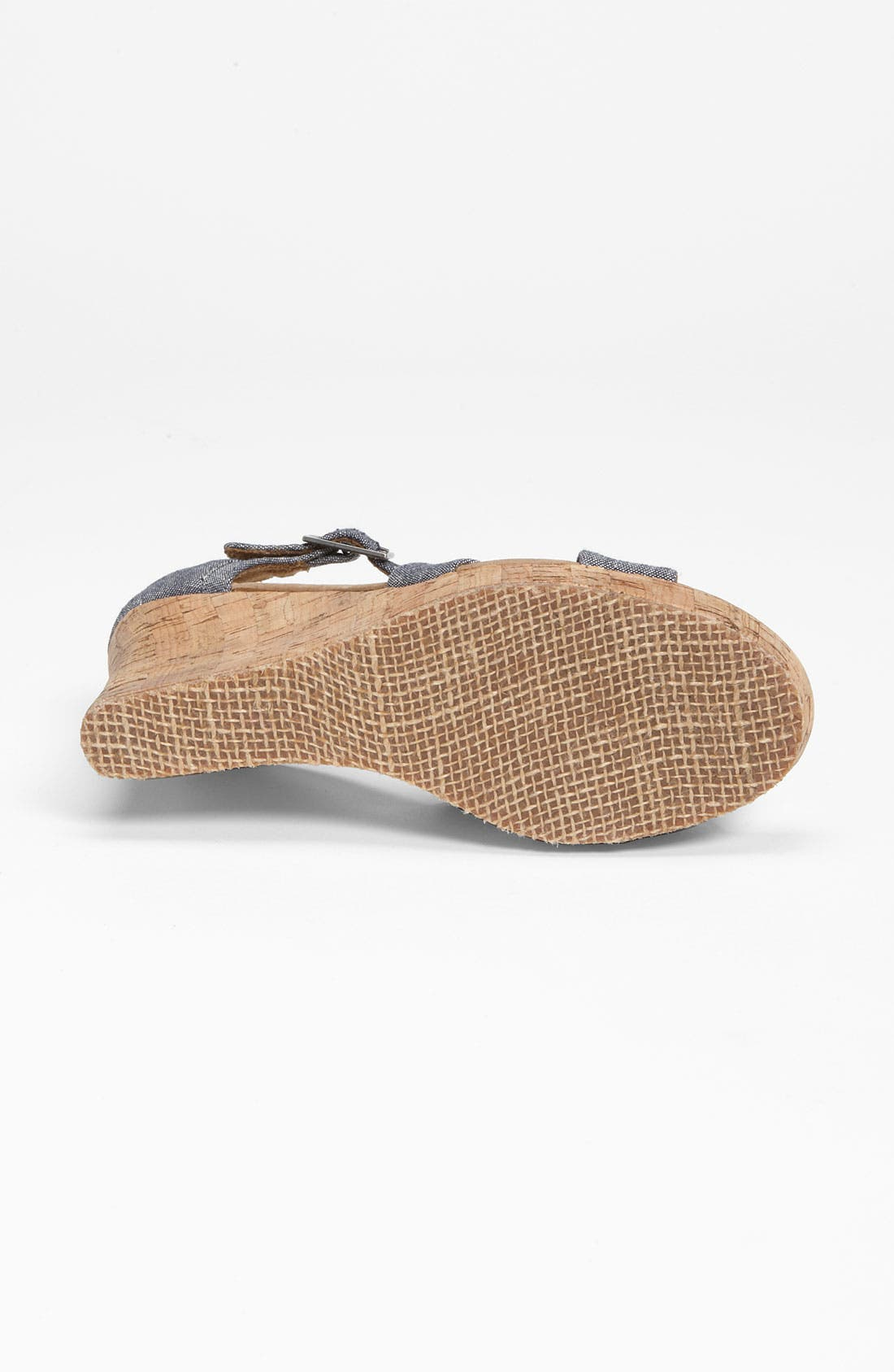Alternate Image 4  - TOMS 'Sofie' Sandal