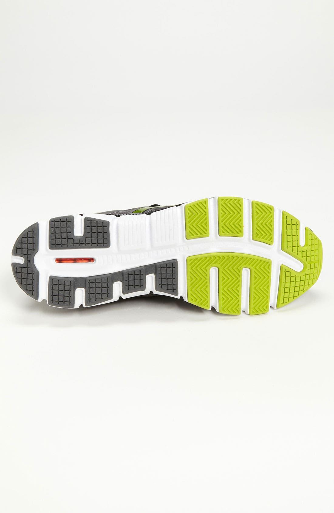 Alternate Image 4  - ASICS® 'GEL-Blur 33 2.0' Training Shoe (Men)