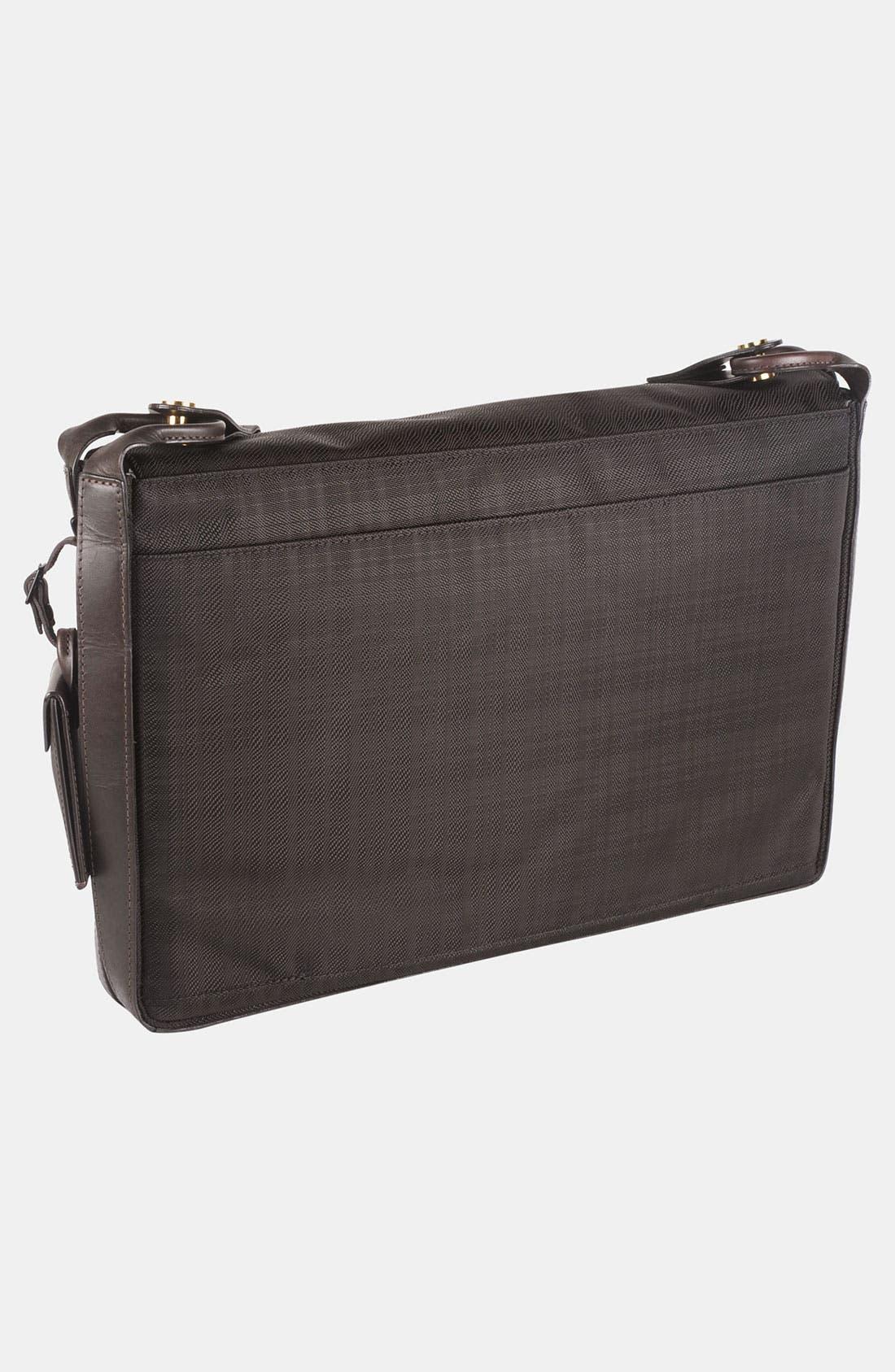 Alternate Image 2  - Tumi 'Dror' Messenger Bag