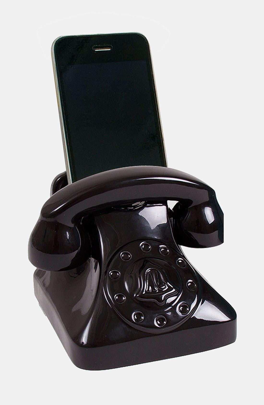 Alternate Image 2  - Jonathan Adler Universal Smart Phone Dock (Nordstrom Exclusive)
