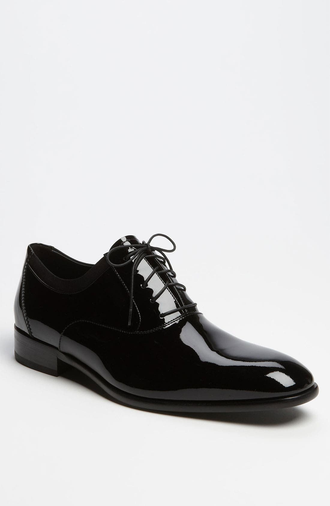 Salvatore Ferragamo Oxford