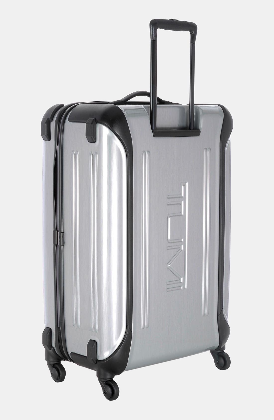 Alternate Image 4  - Tumi 'Vapor™' Large Trip Packing Case (30 Inch)